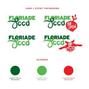 Floriade-Food-logo-kleuren