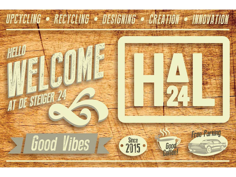 Hal24-bord1