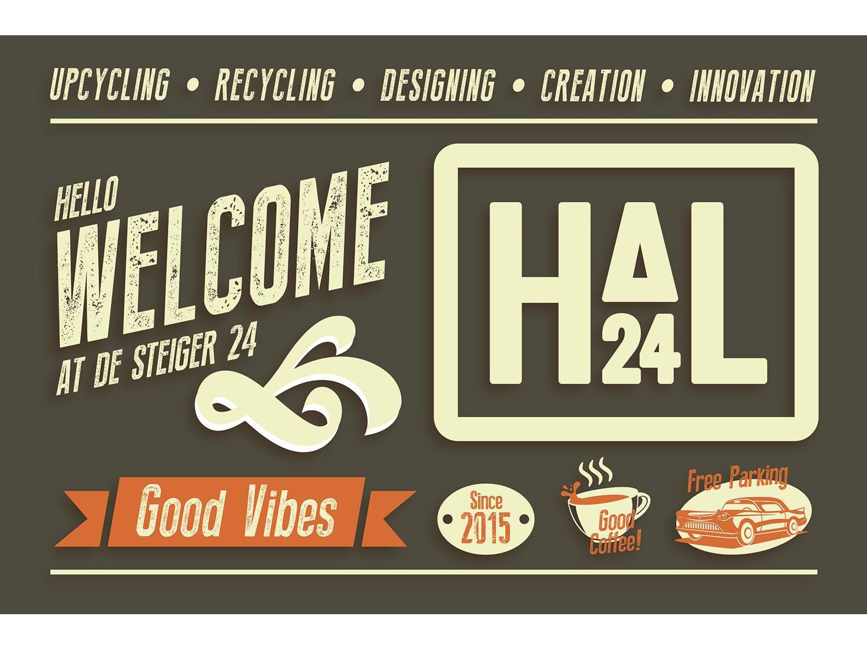 Hal24-bord2