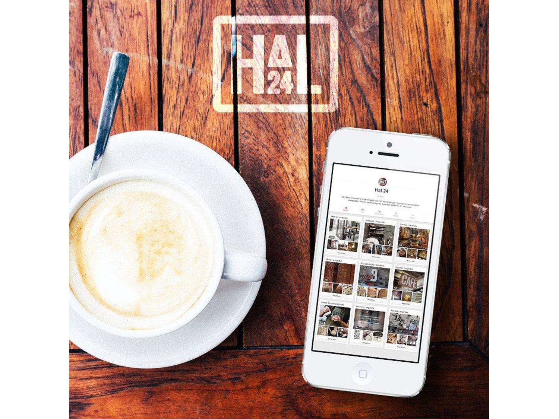 Hal24-social