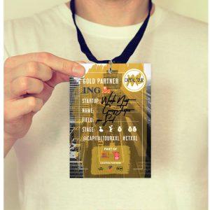 CapitalTourXXL-badge-