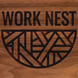 worknest-logo