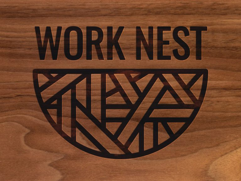 worknest-logo