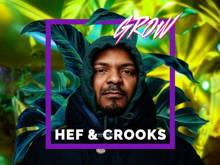 GROWfestival-artistpost-2