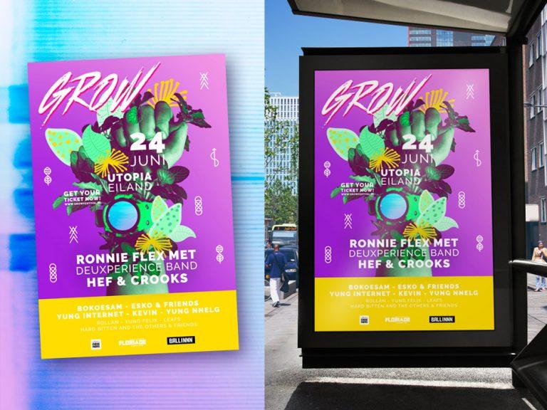 GROW-posters-2eronde