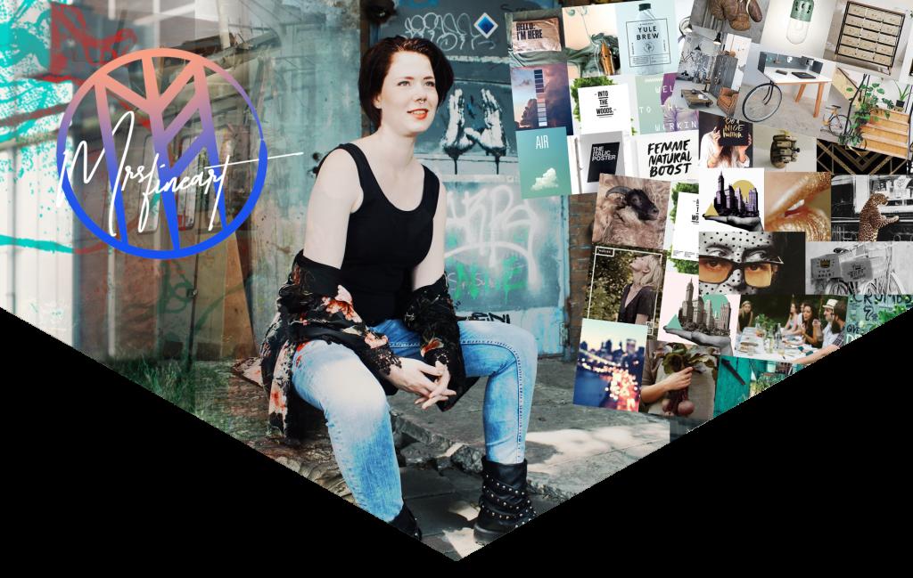 Studio-MrsFineart-banner