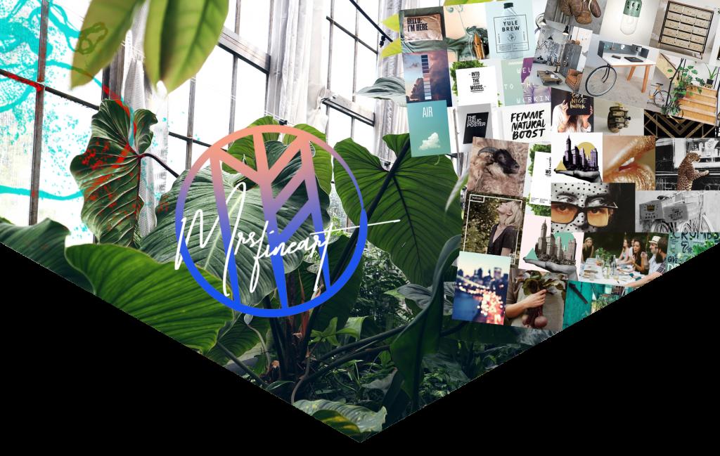 Studio-MrsFineart-banner2