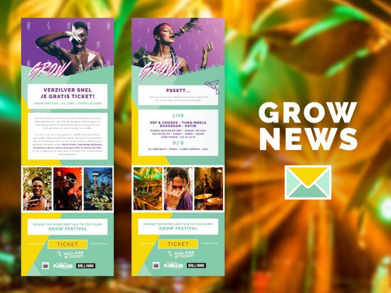 GROWfestival-nieuwsbrief-3