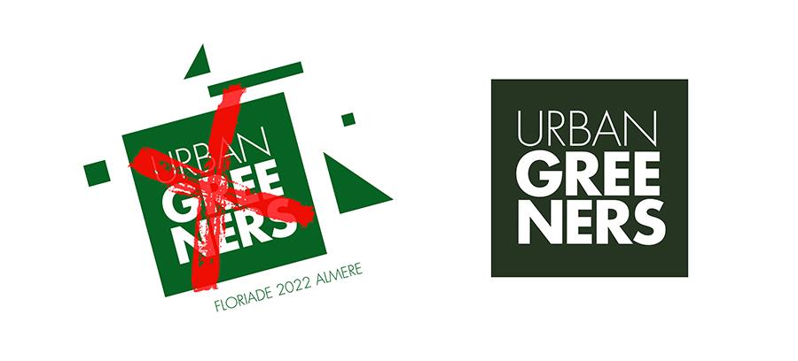 Logo-UG-oud-nieuw