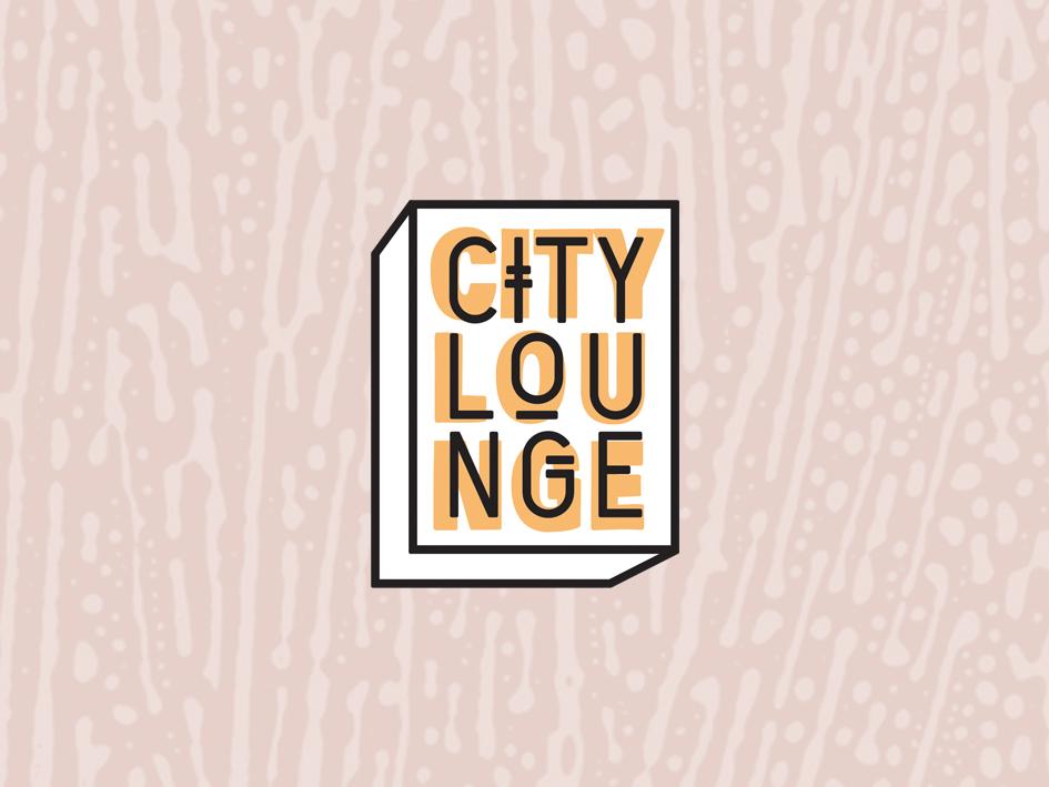 city-lounge-1