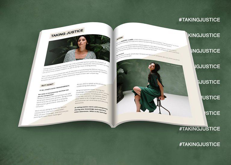 magazine-takingjustice1