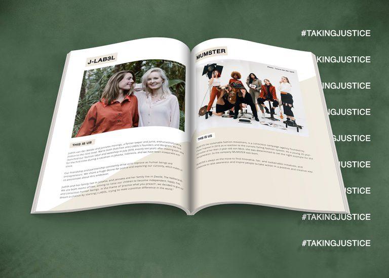 magazine-takingjustice2