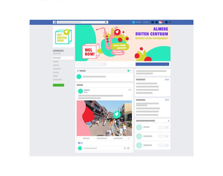 facebook-mockup-2-kl
