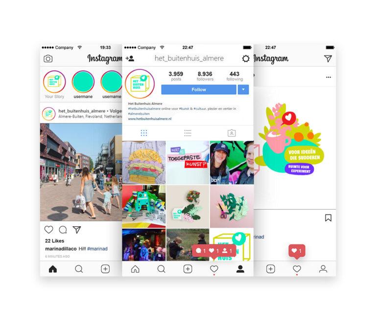 preview-instagram-2017-psd2