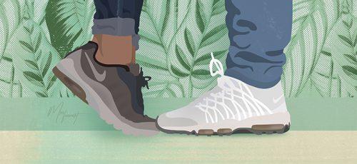 samen-sneakerss-kl